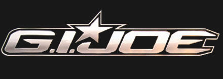 gijoenewlogo GI Joe 2 Will Begin Filming By End Of The Year