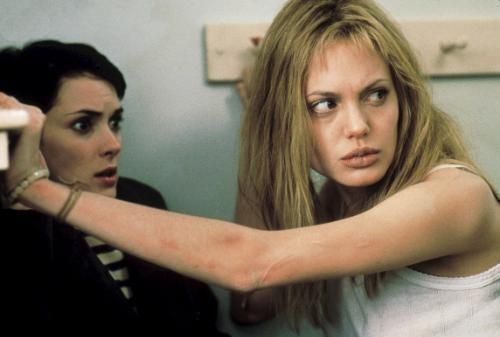 girl interrupted1 1999: A Year In Review (Part Two)