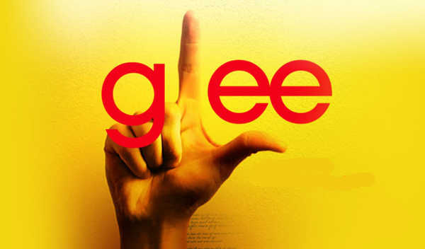 Glee - 1º Temporada HDTV RMVB Legendado