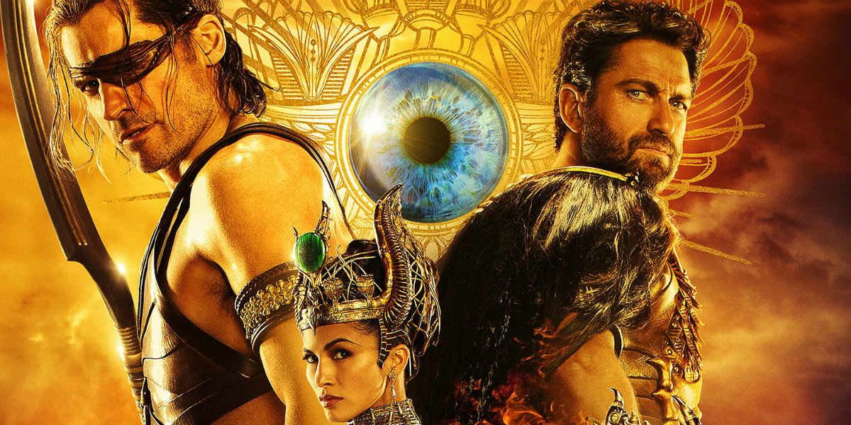 Gods of Egypt Review: http://screenrant.com/gods-egypt-movie-2016-reviews/