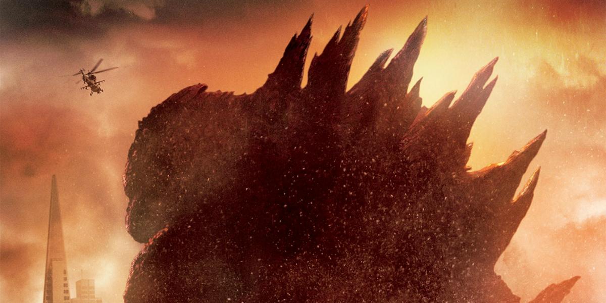 'Godzilla 2' Writer Teases 'Bigger' Sequel & Exploring the ...