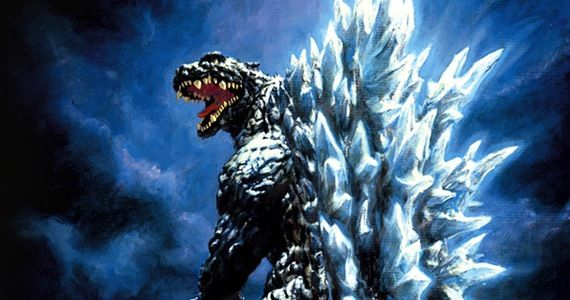 godzilla reboot David Strathairn is Joining the Godzilla Reboot Cast