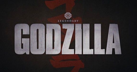 godzilla Godzilla Reboot: Plot Details and Set Photos of Bryan Cranston & Aaron Johnson