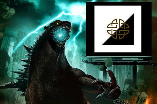 godzilla legendary Godzilla Will Return To His Roots In Legendary Pictures Reboot