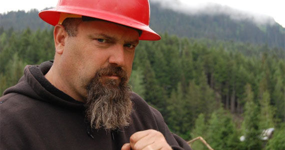 gold rush alaska todd hoffman Gold Rush: Alaska Renewed For Season 2