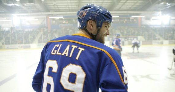 goon seasn william scott Screen Rants (Massive) 2012 Movie Preview