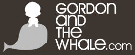 gordonwhale Comic Con 2011: What The Movie Webmasters Want To See