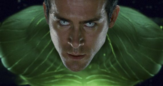 green lantern 2 Upcoming DC Movies May Include Green Lantern Reboot, Suicide Squad Movie & More