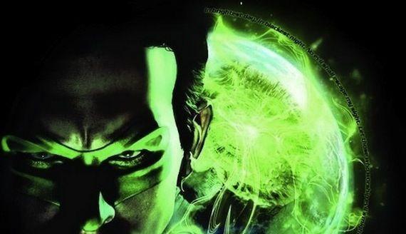 green lantern mogo image First Image of Mogo in Green Lantern