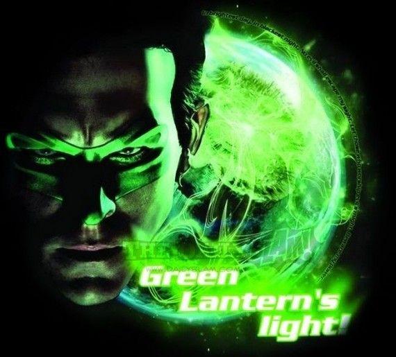 green lantern mogo movie 570x515 First Image of Mogo in Green Lantern