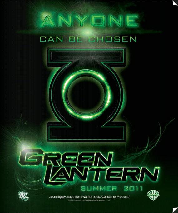 Green Lantern Corps (Animated Series) Green-lantern-movie-poster