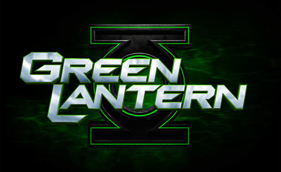 green lantern movie reception Green Lantern WonderCon Trailer and Panel
