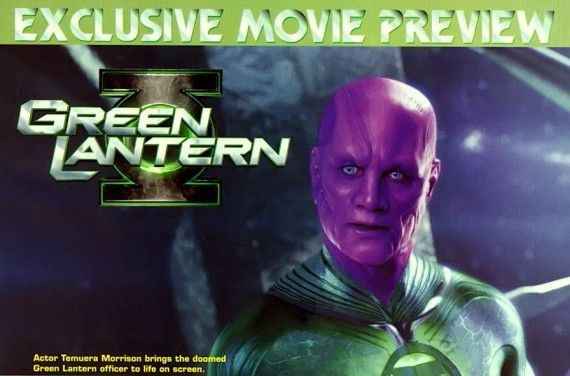 green lantern temuera morrison as abin sur 570x376 Best Look Yet at Abin Sur in Green Lantern