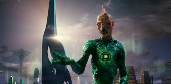 green lantern tomar re Movie Image Roundup: Green Lantern, Three Musketeers, Cars 2 and More [Updated]