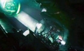 green lantern trailer075 280x170 Full Green Lantern Trailer (Plus 40 New Images)
