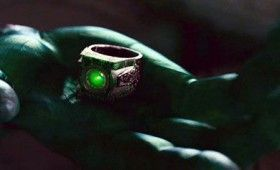 green lantern trailer077 280x170 Full Green Lantern Trailer (Plus 40 New Images)