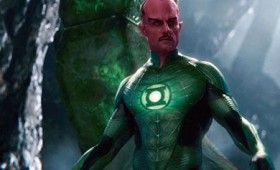 green lantern trailer090 280x170 Full Green Lantern Trailer (Plus 40 New Images)