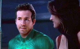 green lantern trailer102 280x170 Full Green Lantern Trailer (Plus 40 New Images)