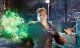 green lantern trailer104 280x170 Full Green Lantern Trailer (Plus 40 New Images)