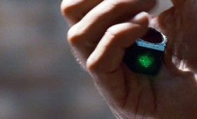 green lantern trailer107 280x170 Full Green Lantern Trailer (Plus 40 New Images)