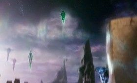 green lantern trailer109 280x170 Full Green Lantern Trailer (Plus 40 New Images)