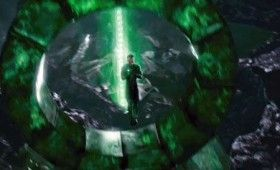 green lantern trailer110 280x170 Full Green Lantern Trailer (Plus 40 New Images)