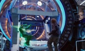 green lantern trailer116 280x170 Full Green Lantern Trailer (Plus 40 New Images)