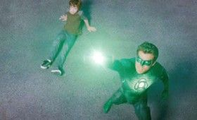 green lantern trailer121 280x170 Full Green Lantern Trailer (Plus 40 New Images)