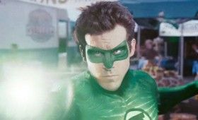 green lantern trailer126 280x170 Full Green Lantern Trailer (Plus 40 New Images)