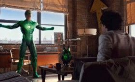 green lantern trailer128 280x170 Full Green Lantern Trailer (Plus 40 New Images)