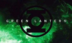 green lantern trailer137 280x170 Full Green Lantern Trailer (Plus 40 New Images)
