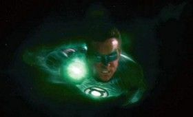 green lantern trailer145 280x170 Full Green Lantern Trailer (Plus 40 New Images)