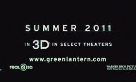 green lantern trailer148 280x170 Full Green Lantern Trailer (Plus 40 New Images)