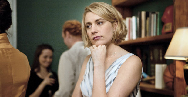 greta gerwig how i met your dad How I Met Your Dad Not Getting Picked Up by CBS