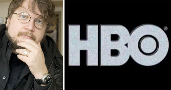 guillermo del toro hbo featured Guillermo del Toro Developing Brutal 50s Crime Drama For HBO