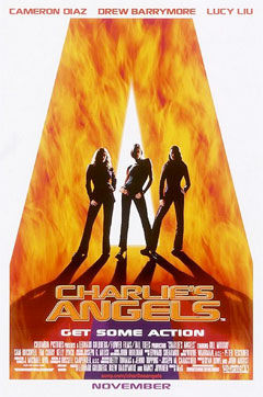 guilty pleasure charlies angels SR Pick: Our Favorite Guilty Pleasure Movies