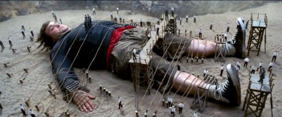 gullivers travels tied down 570x238 Screen Rants 2010 Fall Movie Preview