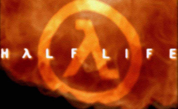 half life movie Valve Experimenting With Making Half Life Movie
