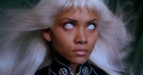 halle berry Halle Berry Returning for X Men: Days of Future Past [RE UPDATED]