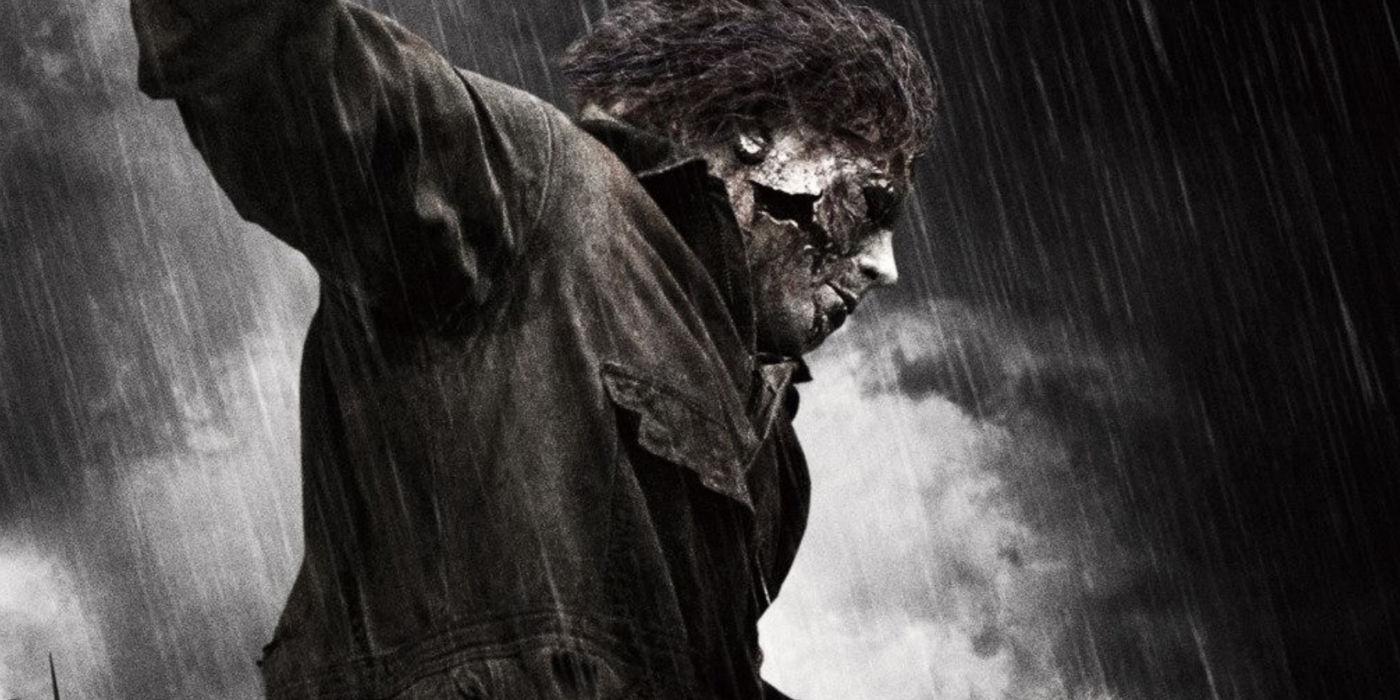 Halloween Movie 81584 | USBDATA
