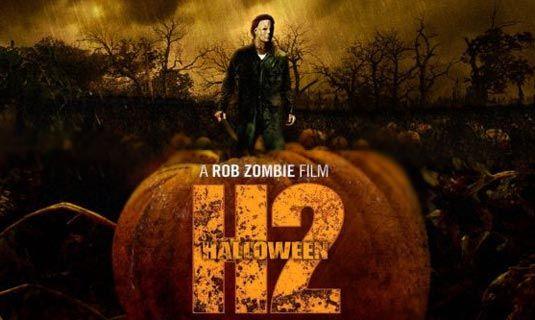 halloween2 2 Halloween II Directors Cut: Is It Worth Another Look?
