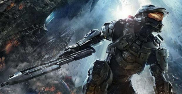 Режиссер «Элизиума» может снять пилот сериала во вселенной Halo  - Изображение 1