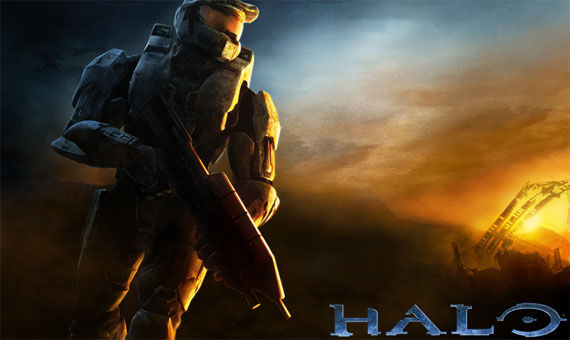 halo movie release date Wheres My Halo Movie?