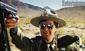 hangover 3 ken jeong 280x170 The Hangover Part 3 Images and Plot Details: The Wolfpacks Back in Vegas