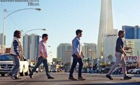 hangover 3 vegas 280x170 The Hangover Part 3 Images and Plot Details: The Wolfpacks Back in Vegas