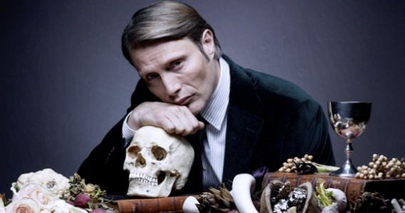 'Hannibal' Trailer: A Gruesome New Take on the Hannibal ...