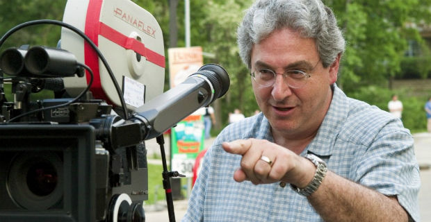 harold ramis obituary Harold Ramis Passes Away at 69