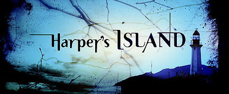 harpers island Weekly TV Wrap Up   April 16th, 2009