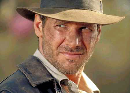 harrison indiana jones How To Save The Next Indiana Jones Movie