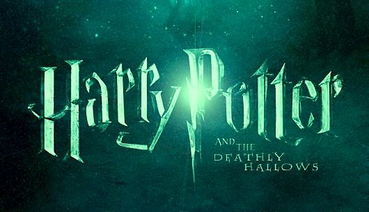 harry potter and the deathly hallows 2 major characters death changed Major Character's Death Altered for 'Harry Potter Deathly Hallows: Part 2'